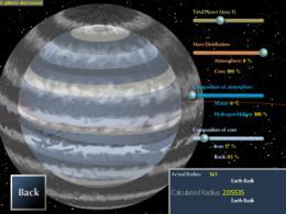 Kepler Explorer app puts distant planets at your fingertips