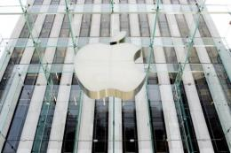 Leaks and rumors portray the new iPhone as having a larger touch-screen than its predecessor