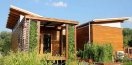 Major electric utility buys US Solar Decathlon winner