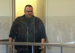 Megaupload boss Kim Dotcom, who legally changed his name from Kim Schmitz, has so far denied any wrongdoing