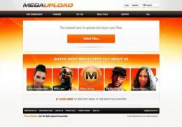 Megaupload itself is registered as a private company in Hong Kong