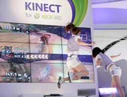 Microsoft is offering consoles bundled with Kinect controllers at select Microsoft stores in the United States for $99
