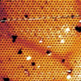 Multiple groups claim to create first atom-thick silicon sheets