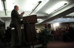 National Intelligence Director James Clapper