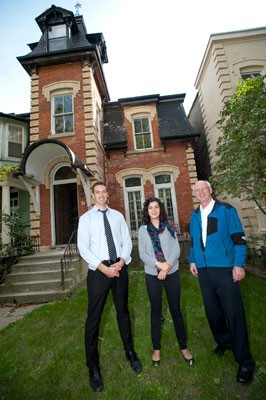 New findings suggest that changes to home construction design could result in 80% energy savings