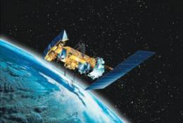 New research brings satellite measurements and global climate models closer