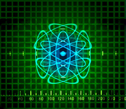New software models for understanding neutrinos