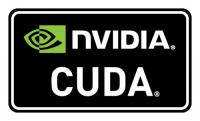NVIDIA dresses up CUDA parallel computing platform
