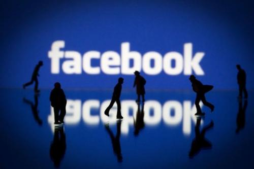 On Friday, Facebook will launch its IPO with 337 million shares