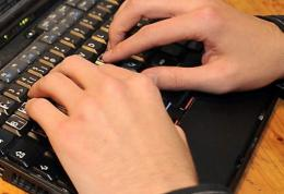 Online scams cost Americans some $485 million in 2011