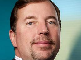 Ousted Yahoo! chief executive Scott Thompson