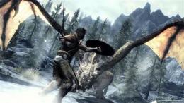 'Portal 2,' 'Skyrim' win at Game Developers Choice (AP)