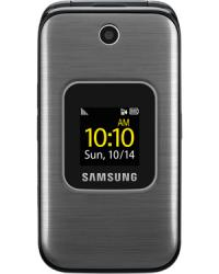 Product News : SAMSUNG M400 Helps Seniors and People with Disabilities Stay Connected and Independent