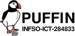 PUFFIN offers graphics card breakthrough versus break-in