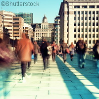 Report warns of urbanisation swell by 2050