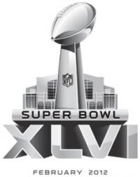 Researchers examine influence of Super Bowl ads