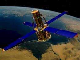 RHESSI will use Venus transit to improve measurements of the sun's diameter