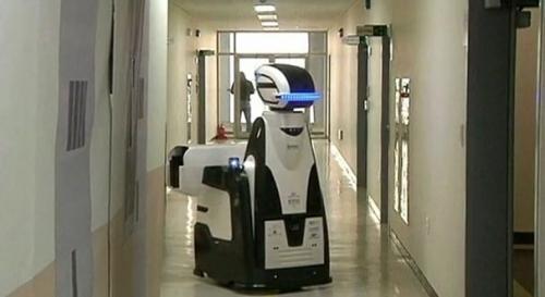 The TECHNOLOGY Thread Robotguardsb