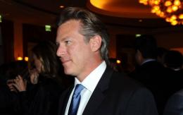 Ross Levinsohn, who served as interim chief executive and was seen as a favorite for the top job at Yahoo!