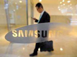Samsung Group said it will hire 26,000 new employees