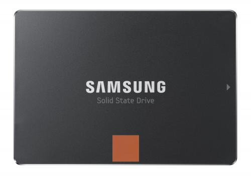 Samsung introduces advanced memory storage solution for slim smartphones and tablets