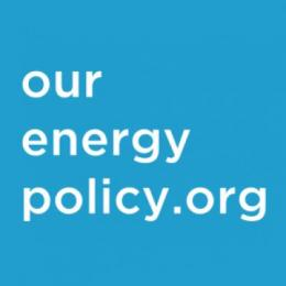 Sandia, OurEnergyPolicy.org release 'Goals of Energy Policy' poll results
