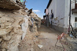 Shaking the foundations of earthquake hazard prediction