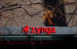 Social games star Zynga on Wednesday said it has bought the young company behind a playful