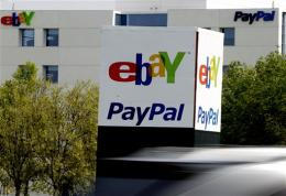 Sources: PayPal planning layoffs