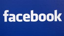 Source: Yahoo, Facebook have settled patent fight