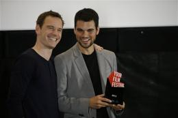 Spanish director wins YouTube online festival