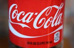 Spotify and soda superstar Coca-Cola join forces