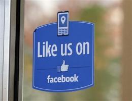 Status update: Facebook to go public, raise $5B (AP)