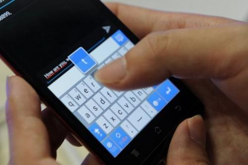 Texting has transformed communications since the first message wished its recipient a