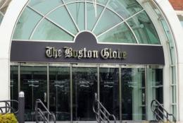 The Boston Globe has offered buyouts to 43 employees