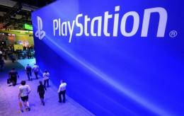 The enhancement to PlayStation Plus memberships was unveiled at the E3 videogame extravaganza in Los Angeles