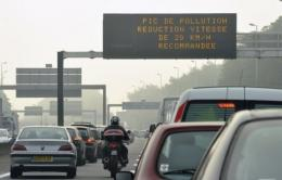 The EU has issued proposals to cut average emissions in new cars from 135.7gms of CO2 per km to 95gms in 2020