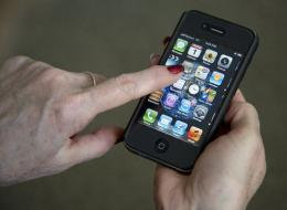 The next generation iPhone, referred to by fans as the