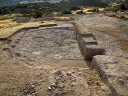 The oldest farming village in the Mediterranean islands is discovered in Cyprus