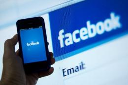 The suit contended Facebook improperly used advertising when a member indicated he or she