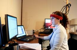 Brainput system takes some brain strain off multi-taskers