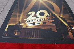 Twentieth Century Fox is the cinema unit of Rupert Murdoch's News Corp.