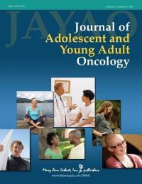 Unique approach needed to accurately assess health of young adult cancer survivors