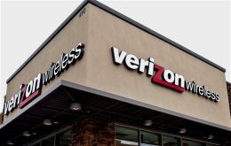 Verizon to sell Nokia phone; opening in US market
