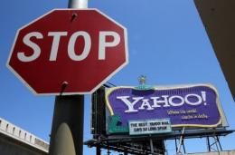 http://cdn.physorg.com/newman/gfx/news/2012/yahooholdsov.jpg