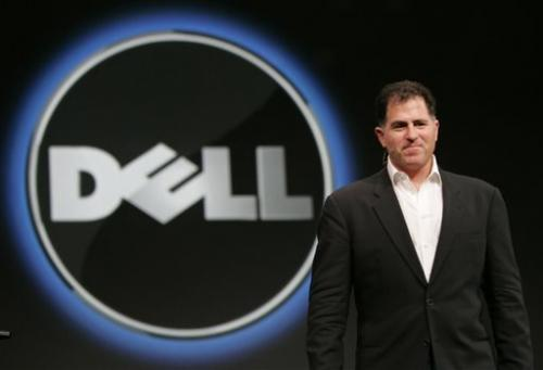 Choices: Closer look at 2 plans for Dell's future