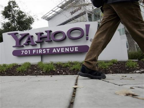 Telecommuting: Was Yahoo doing it right?