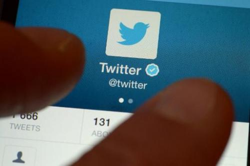Twitter users have been increasingly falling foul of laws surrounding court reporting
