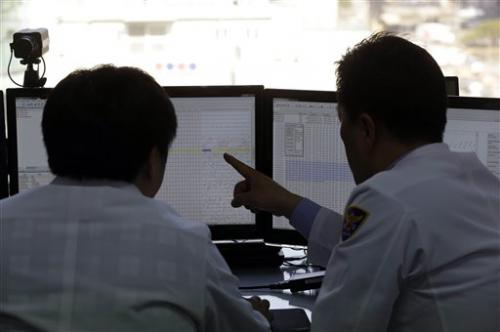 What makes SKorea cyberattacks so hard to trace?