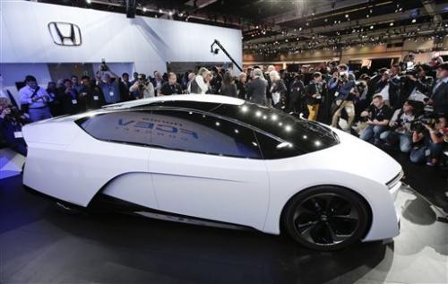 11-hydrogencars.jpg